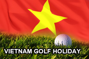 Vietnam-Golf-Holidays