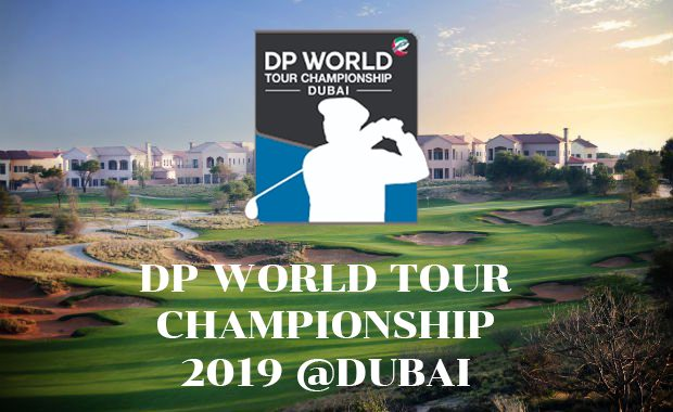 DP-WORLD-TOUR